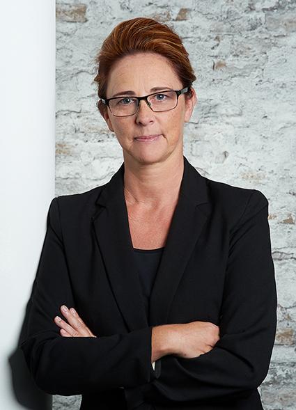 Susanne Eppendorf - Tierklinik Neandertal