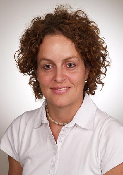Dr. Andrea Bathen-Nöthen - Tierklinik Neandertal